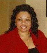 Sheri Sample, Real Estate Pro in HAMPTON, VA