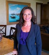 Ola Manet, Real Estate Agent in Woodland Hills, CA