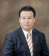 Thomas Lee, Real Estate Agent in Carlsbad, CA