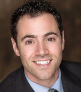 JOEL HOLLAND, Real Estate Pro in CHICAGO, IL