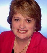 Sylvia Valld…, Real Estate Pro in Miami, FL