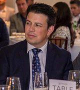 Bruno Zanotti, Real Estate Agent in Granada Hills, CA