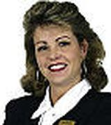 Ginger Voorh…, Real Estate Pro in Littleton, CO