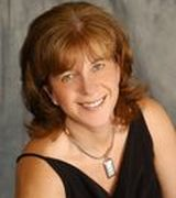 Cindy Gould, Agent in Beavercreek, OH
