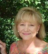 Patty Wood, Real Estate Pro in Manning, SC