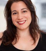 Caryl Berenato, Agent in New York, NY