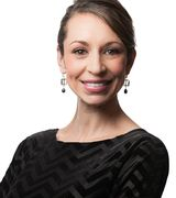 Laine Bowling, Realtor, Real Estate Agent in Louisville, KY