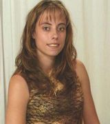 Rebecca Barton, Agent in Wilmington, DE