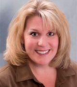 Cindy MacLean, Agent in South Lake Tahoe, CA