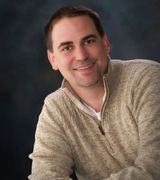 Josh Twitche…, Real Estate Pro in Hudson, OH