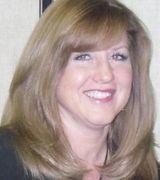 Julie Klined…, Real Estate Pro in Lebanon, IN