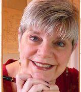 Lynda Haneman, Real Estate Pro in Redmond, WA