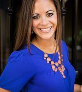 Leah H. McCann, Agent in Bonita Springs, FL