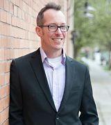 Andrew Galler, Real Estate Agent in Portland, OR