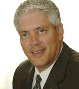 Frank Jacovini, Agent in Philadelphia, PA
