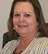 Shirley Nelson, Agent in TX,