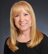 Rayna Low, Agent in Palatine, IL