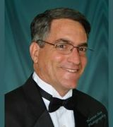 Dave Van Wess, Real Estate Pro in Palm Springs, CA