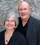 Perry+Helen Nelson, Real Estate Agent in Shoreview, MN