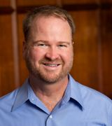 Matthew Berkley, Real Estate Agent in Pasadena, CA