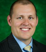 Derek Tipton, Real Estate Pro in Beavercreek, OH