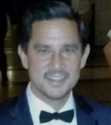 Jeffrey Llaneza, Real Estate Agent in Grosse Pointe Farms, MI