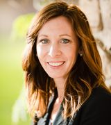 Aubree Williams-Kerrouch, Real Estate Agent in San Diego, CA