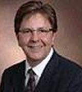 Jerry Mann, Real Estate Agent in Chandler, AZ