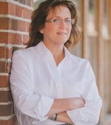 Linda  Lowe, Real Estate Agent in buriln game, CA