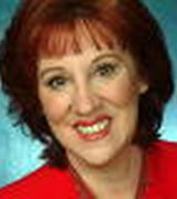 Brenda Miley, Agent in Munster, IN