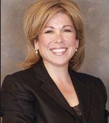 Donna Vespa, Real Estate Agent in Summit, NJ