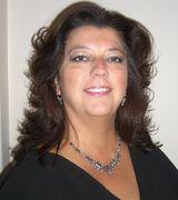 Tina Tilearcio, Agent in Massapequa Park, NY