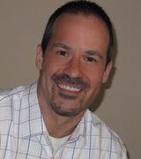 Sean Seckar, Real Estate Pro in Santa Clarita, CA