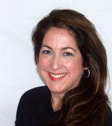 Lori Montaze…, Real Estate Pro in Branford, CT