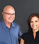 Traci Thiercof & Howard Grothe, Real Estate Agent in Greenbrae, CA