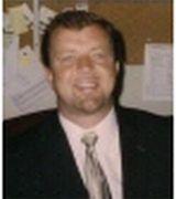 D. Brian Hef…, Real Estate Pro in Rockaway, NY