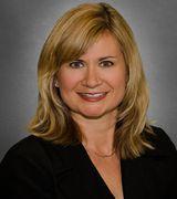 Kristie Baxt…, Real Estate Pro in Clearwater, FL