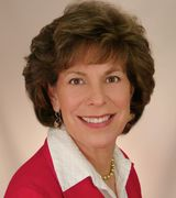 Judy Cooper, Real Estate Agent in Woodbridge, CT