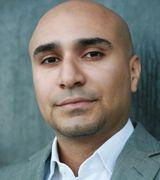 Tariq Koshy, Agent in Mesa, AZ