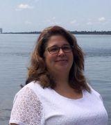 Lisa Reeley, Real Estate Pro in Ormond Beach, FL