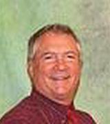 Don Power, Real Estate Pro in Elmhurst, IL
