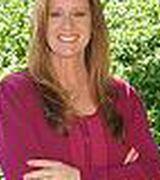 Melinda Shrader, Agent in Roseville, CA