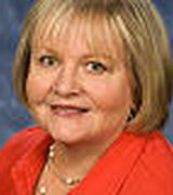 Barbara Baker, Agent in Broomall, PA