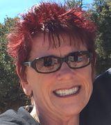 Susan Pierce, Real Estate Pro in LOS ALAMITOS, CA