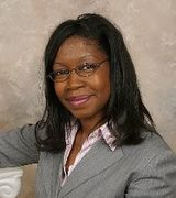 Pearl  Williams, Real Estate Agent in New York, NY