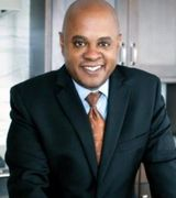 Kevin Rocio, Real Estate Pro in Chicago, IL