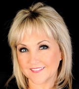 Caprice Michelle, Agent in Rockwall, TX