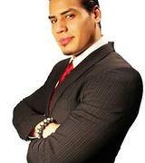 Emmanuel Laj…, Real Estate Pro in