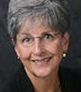 Annalee Jirsa, Real Estate Agent in Fresno, CA