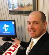 Dan McPherson, Real Estate Agent in Rochester, MN